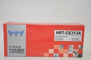 图美诺HRT-CE313A粉盒