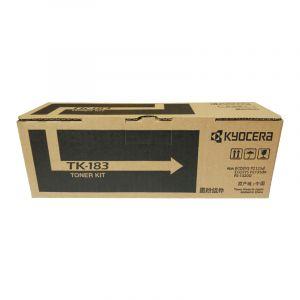 京瓷TK-183墨粉盒适用FS-1320d/P2135dn