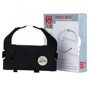 天威(PrintRite)LQ670K色带架适用爱普生EPSONLQ670K670K+680K+660K10602055C690KBP690KDP600600E针式打印机