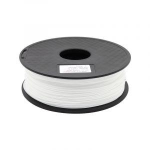 3D打印机耗材PLA1.75/3mm3D打印笔线丝进口原料1KG配件厂家直销