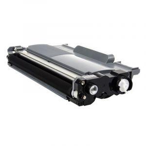 天威(PrintRite)PR-LT2451HGLT2451H黑色粉盒标准装(蓝包)适用于LJ2405ALJ2455ALJ2605ALJ2655DNM7605D打印量2600页