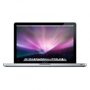 配备全新四核处理器,Thunderbolt技术和FaceTimeHD高清摄像头的MacBookPro拥有更多创新之举。高配苹果笔记本电脑(特惠促销:半年租起,相当于20元/天,越租越便宜,量大、长租更实惠哦!)