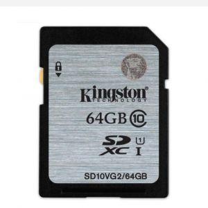 闪迪(SanDisk)32GB读速80MB/s至尊高速SDXCUHS-I存储卡Class10SD卡