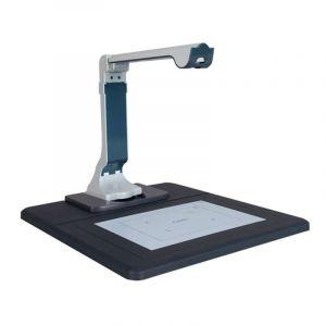 BenQ明基T900多功能A3数码扫描仪高拍仪