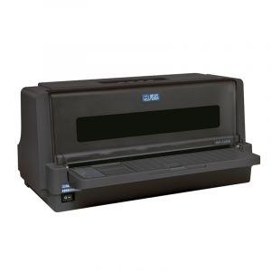 实达BP-1220K24针82列平推式票证打印机
