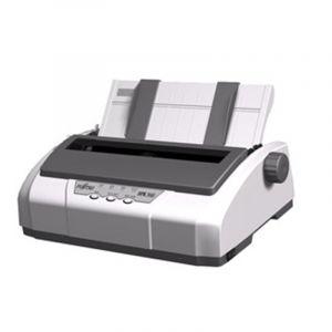 富士通(Fujitsu)DPK360窄行通用打印机