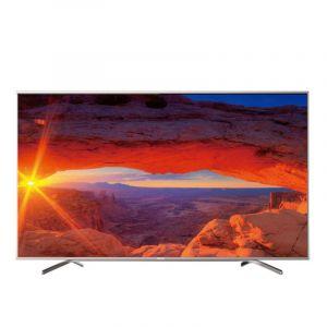 海信(Hisense)LED50MU7000U50英寸4K超高清电视(底座挂架二选一)