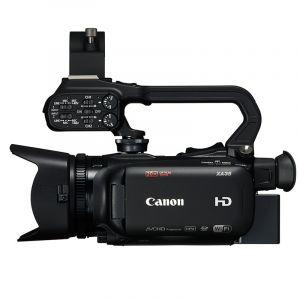 佳能/CanonXA35专业高清数码摄像机