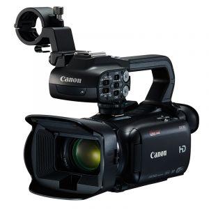 佳能/CanonXA30专业高清数码摄像机