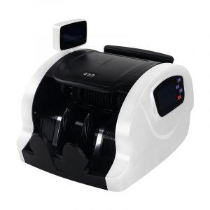 汉王(Hanvon)JBYD-S3000(C)C类支持2015新版人民币点钞机验钞机