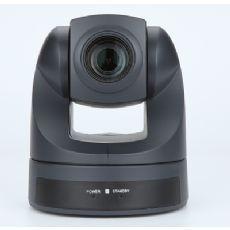 威宝华视VP-D65P专业视频会议摄像机
