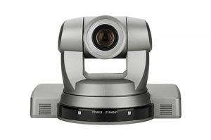 威宝华视VP-HD1/U3专业视频会议摄像机
