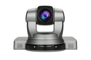 威宝华视VP-HD20F/U3专业视频会议摄像机