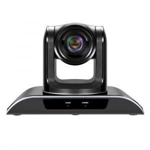 威宝华视VP-HD10FU3专业视频会议摄像机