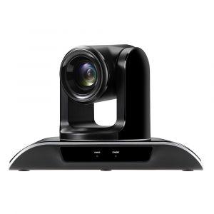 威宝华视VP-HD10F专业视频会议摄像机