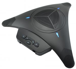 威宝华视VP-90(X1W)视频会议系统设备摄像机
