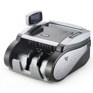 维融JBYD-E59(B)点钞机