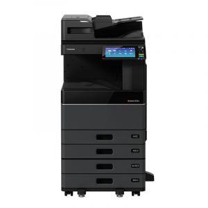 东芝(TOSHIBA)e-STUDIO2508AA3黑白数码复合机
