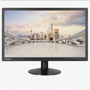 联想(Lenovo)ThinkVisionT2224rF21.5寸宽屏液晶显示器(三年上门)