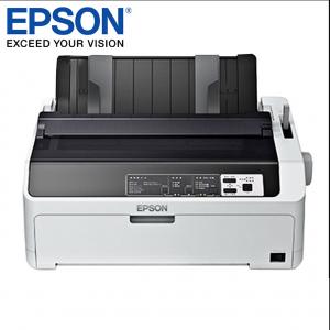爱普生(EPSON)LQ-590KII针式打印机