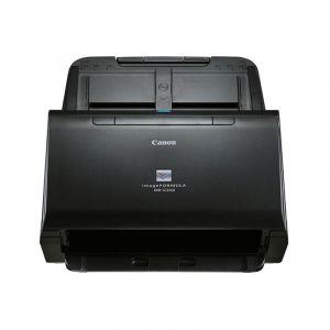 佳能(CANON)DR-C240A4高速文档扫描仪带ADF