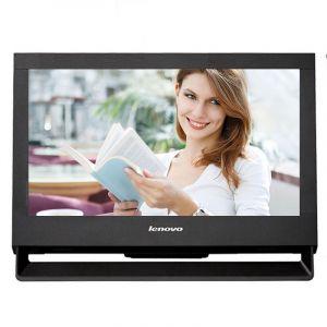 联想(Lenovo)启天A7400-B148联想一体机i3-7100/4G/500G/DVDRW/DOS/720P摄像头/蓝牙/19.5寸液晶LCD一体机