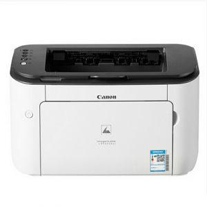 佳能(Canon)imageCLASS LBP6230dn A4黑白激光打印机 25ppm 有线网络打印 自动双面