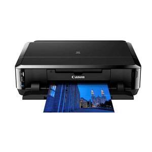 佳能(Canon)PIXmA iP7280 喷墨打印机A4喷墨打印机
