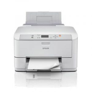 爱普生(EPSON)M5193商用喷墨打印机