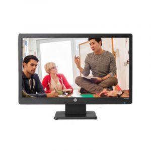 惠普(HP)液晶显示器(HP LV2011 MONITOR)A3R82AA(20英寸宽屏16:9 LED背光/三年保修)