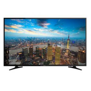 创维(Skyworth)55E388A 55英寸4K超高清智能商用电视 含支架包安装