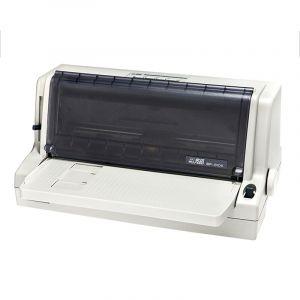 实达BP-810K针式打印机