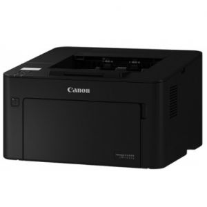 佳能(Canon)imageClass LBP162dw A4黑白激光打印机