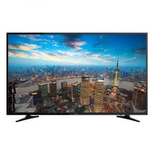 创维(Skyworth)50E388A 50英寸4K超高清智能商用电视