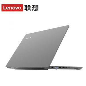 联想(Lenovo)笔记本电脑(昭阳K43c-80016)/14英寸/I3-7130U/4G/500G/核显/无光驱/DOS/三年保修/台