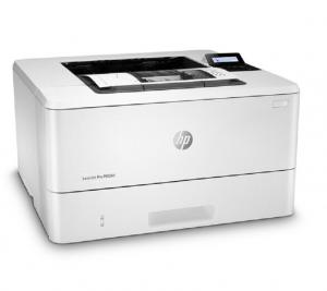 惠普(HP)LaserJet Pro M405d A4黑白激光打印机