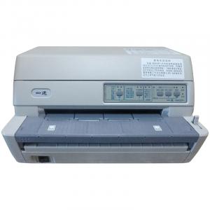 OKI/四通 5860SP+ 平推针式票据打印机