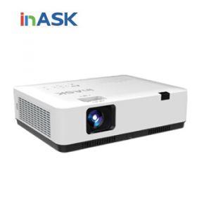 英士(inASK)EX320 投影仪