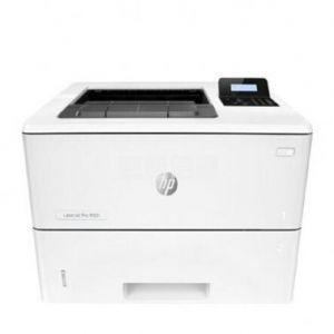 惠普(HP)LaserJet Pro M405dn A4黑白激光打印机 新品代替M403dn