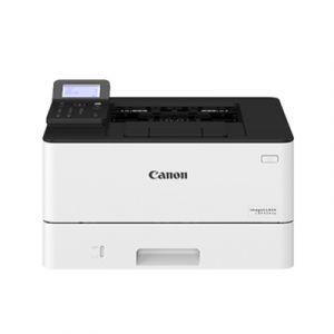 佳能(Canon)imageCLASS LBP214dw A4黑白激光打印机