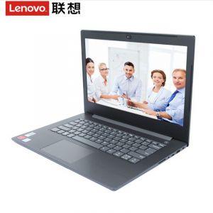 联想(Lenovo)昭阳K43c-80485 14英寸笔记本电脑(I5-8250U/1.6GHz四核/8G-DDR4内存/256G固态/2G独显/无光驱/Win10神州网信版)