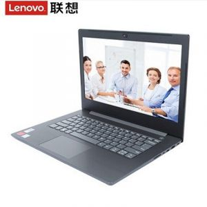 联想(Lenovo)昭阳K43c-80496 14英寸笔记本电脑(Intel酷睿I7-8550U(1.8GHz四核)/8G-DDR4内存/256G固态/2G独显/无光驱/正版Linux新支点V3/含包鼠)一年上门