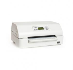 实达(start)BP-3000II 专业存折针式打印机