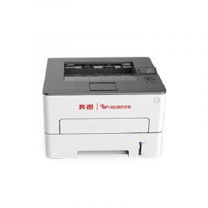 奔图 P3305DN A4双面黑白激光打印机