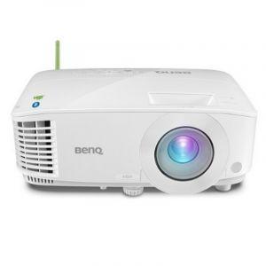 明基投影仪 E520投影仪 投影仪亮度:3600流明 DLP显示技术投影仪 明基投影机