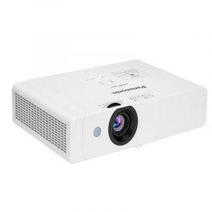 松下 PT-X328C 投影机 LCD 3200流明 1024*768DPI(计价单位:台)