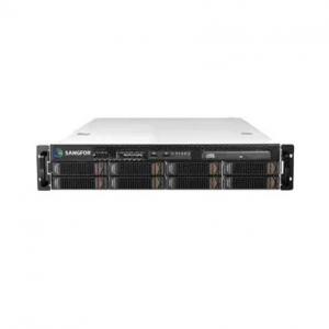 深信服桌面云 VDS-P-6550 2U机架式服务器 CPU Gold 5115*2,256G内存,6个GE接口,冗余电源,6个千兆电口 4T*4 960G SSD 缓存盘*2块 双电源