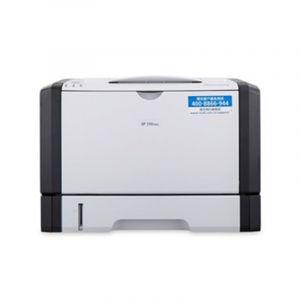 易灌粉,防卡纸,支持打印不干胶!