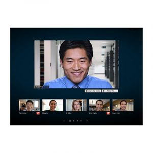 世界一流的移动应用程序、视频体验、语音电话体验、通话安全体验。大型活动首选!三个月起租,每个账号仅需88元/月!提供行业领先的