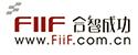 广州智虑商务服务有限公司——合智成功